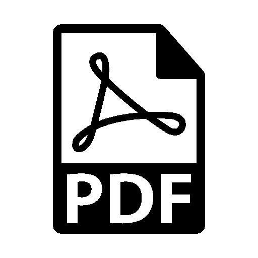 Reglement et fiche inscription du marche de savoir faire de saissac 5 aout 2018 1